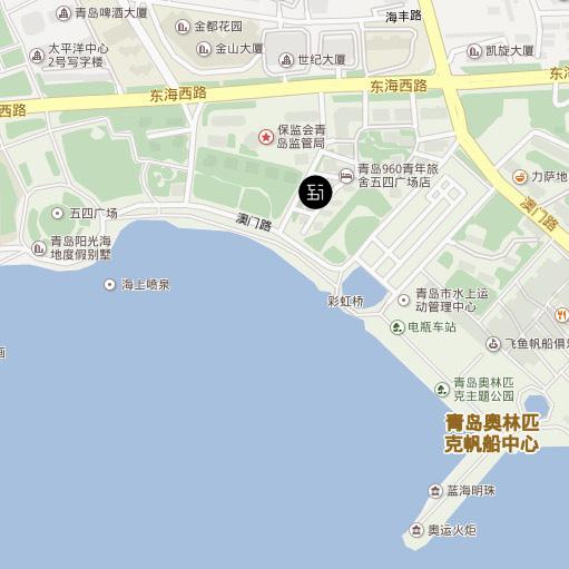 map-qd