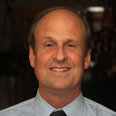 Dr. Bradshaw