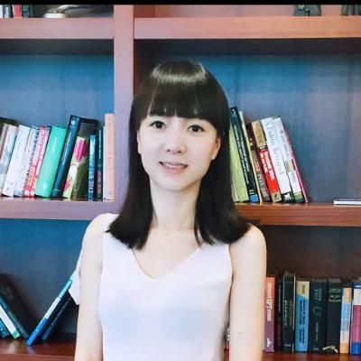 Lu Yanyu
